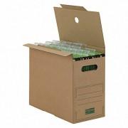 Hänge-Transportbox 100