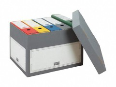 Archivsystem color