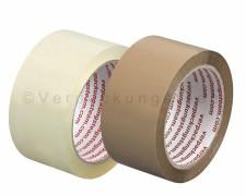 Packbänder breit