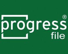 progressFILE