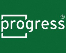 progress-PACKAGING