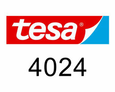 TESA64014