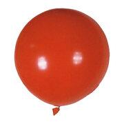 Riesenluftballons Ø 700 mm, Größe XXXL, 25 Stk.