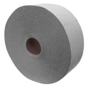 Toilettenpapier JUMBO Ø 24cm 210m natur,  6 Stk.