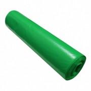 Müllsäcke 120 Liter, 70 x 110 cm, Typ 60, grün, 25 Stk.