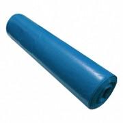 Müllsäcke 120 Liter, 70 x 110 cm, Typ 70, blau, 25 Stk.