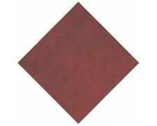 Mitteldecken Airlaid 80 x 80 cm, stoffähnlich, hochwertig bordeaux, 20 Stk.