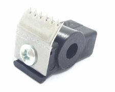 Bandmesser für Beutel-Verschlussmaschinen ND4200/4300/4333