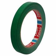 Klebeband Markierungsband tesafilm 4204 PVC, 12mmx66m, grün