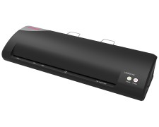 RENZ Lamigo A3 Laminiergerät bis 2 x 125 mic, schnell (450mm/min.)