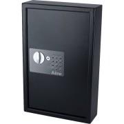Schlüsselkasten A-Line High Security für  50 Schlüssel mit elektr. Zahlenschloss