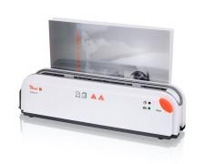 PEACH Personal Thermo Binder Thermobindegerät PB200-70, bis 300 Blatt