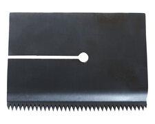 Ersatzmesser für Handabroller aus Metall geschlossene Ausführung für 50mm Bänder