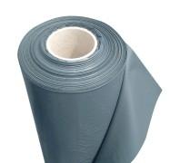 Abdeckfolie Baufolie, transluzent  2000mm x 50m, 85my LDPE