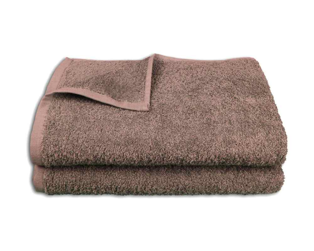 Wash dry fußmatte lanas schmutzfangmatte waschbar trocknergeeignet