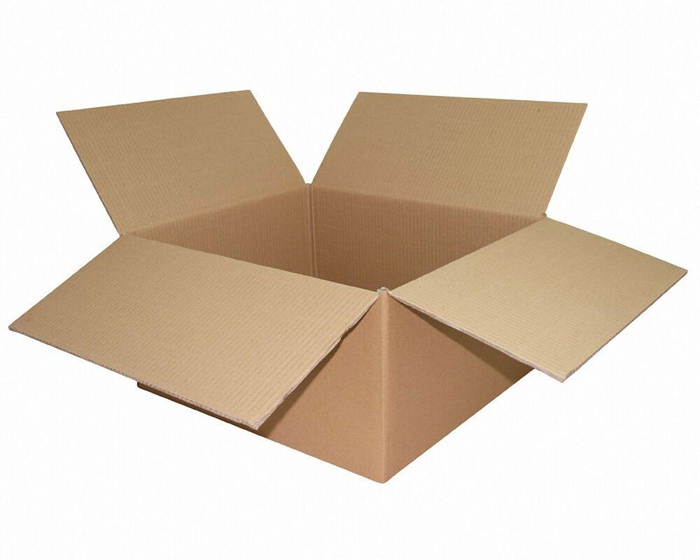 faltkarton 500x450x 200 250mm variable h he 2wellig. Black Bedroom Furniture Sets. Home Design Ideas