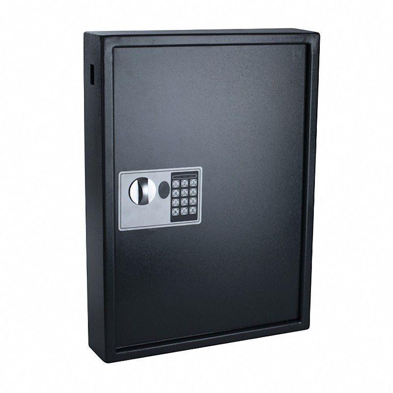 schl sselkasten high security mit code f r 100 schl ssel. Black Bedroom Furniture Sets. Home Design Ideas