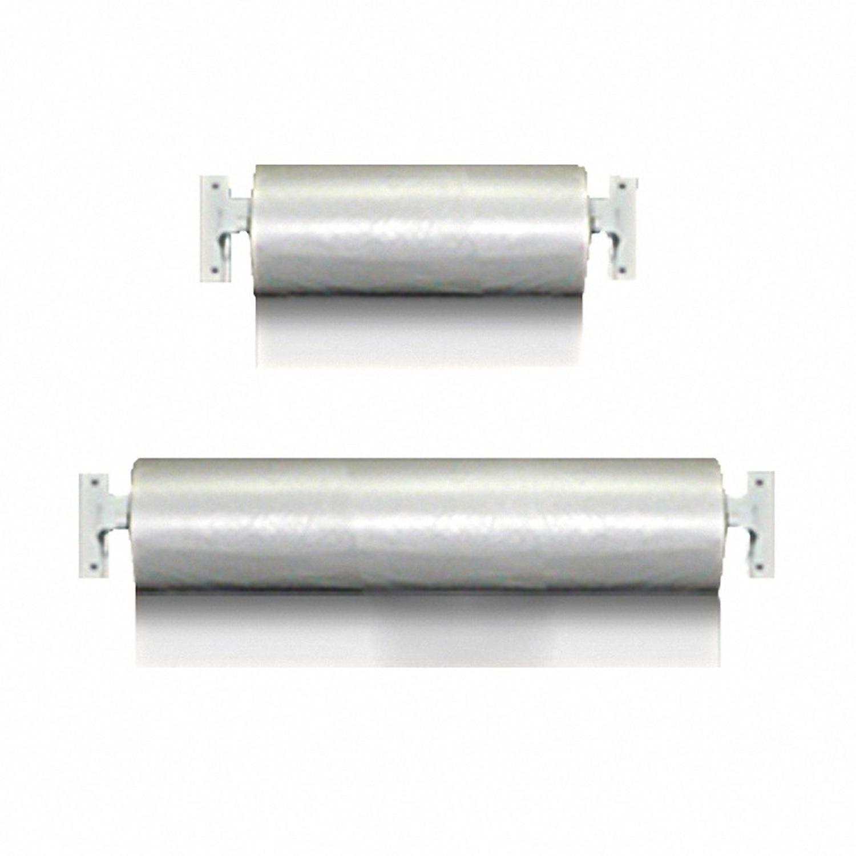 Folienspender zur Wandbefestigung, für Folienbreite bis 950 mm