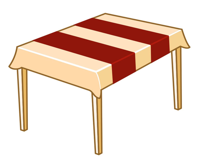 Tischläufer Airlaid 24m x 40cm alle 120cm perforiert stoffähnlich dunkelgrün