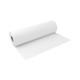 Backpapier auf Rolle weiß, 50cm x 200m