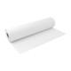 Backpapier auf Rolle weiß, 57cm x 200m