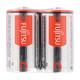 Fujitsu Universal Power Batterien LR14/C Baby | 1,5 Volt, 10 Stk.