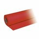 Tischdecke Tischduch Premium Airlaid 1,2m x 25m stoffähnlich, hochwertig, rot