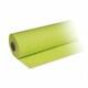 Tischdecke Tischtuch Premium Airlaid 1,2m x 25m stoffähnlich, hochw., gelbgrün