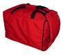 Thermo-Transporttasche Pizzatasche Isoliertasche Typ 10 plus, 41 x 55 x 36 cm